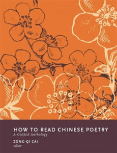 How to Read Chinese Poetry - 2854186973