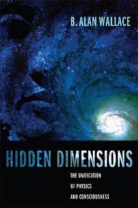 Hidden Dimensions - 2826794841