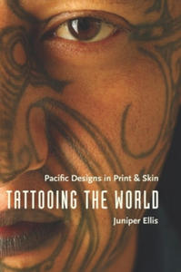 Tattooing the World - 2826873360