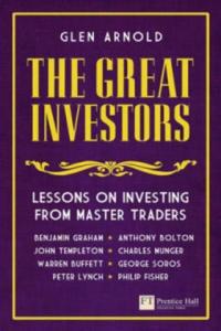 Great Investors - 2844156762