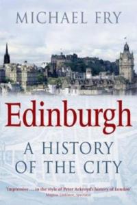 Edinburgh - 2826673639