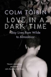 Love in a Dark Time - 2826785905
