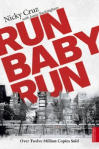 Run Baby Run - 2826995188