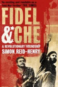 Fidel and Che - 2827038143