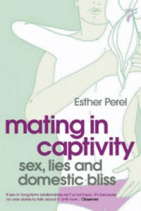 Mating in Captivity - 2826952176