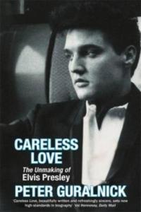 Careless Love - 2826888274