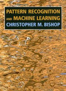 Pattern Recognition and Machine Learning - 2826687430