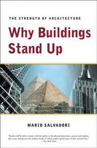 Why Buildings Stand Up - 2854250055