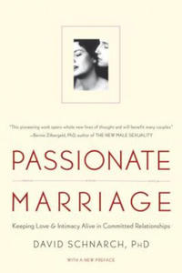 Passionate Marriage - 2826687523