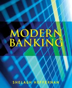 Modern Banking - 2854193300