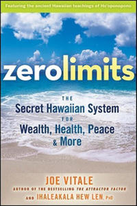 Zero Limits - 2826621445