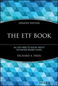 ETF Book - 2826625296