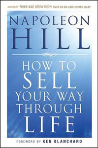 How To Sell Your Way Through Life - 2826724818