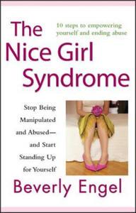 Nice Girl Syndrome - 2852641164