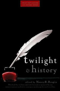 Twilight and History - 2826628218