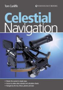 Celestial Navigation - 2881055198