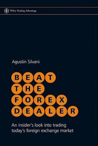 Beat the Forex Dealer - 2826760872