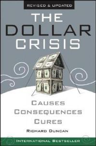 Dollar Crisis - 2826635776