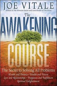 Awakening Course - 2826735026