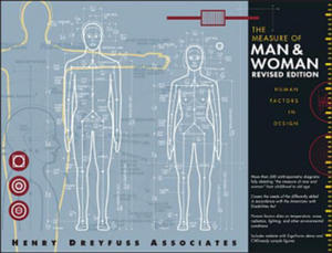 Measure of Man and Woman - 2838458661