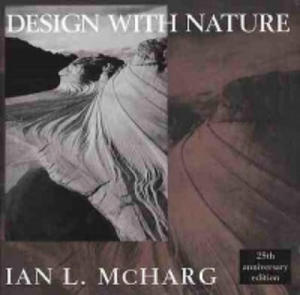 Design with Nature - 2846347799