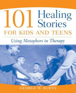 101 Healing Stories for Kids and Teens - 2836339810