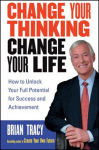 Change Your Thinking, Change Your Life - 2826731844