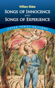 Songs of Innocence and Songs of Experience - 2826662955