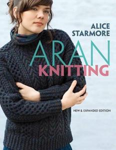 Aran Knitting - 2826730580