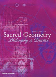 Sacred Geometry: Philosophy and Practice (A and I) - 2826636546