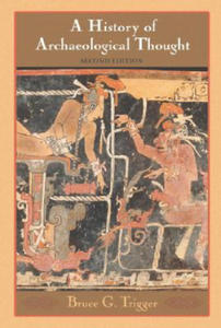 History of Archaeological Thought - 2854247704