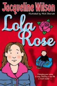 Lola Rose - 2826721245