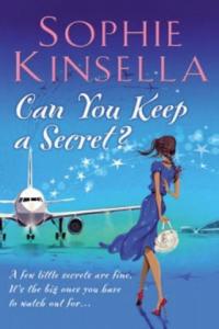 Can You Keep a Secret? - 2826628811