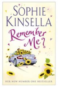 Remember Me? - 2826641691