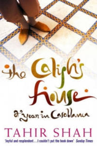 Caliph's House - 2826889127