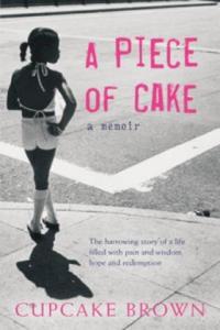 Piece of Cake - 2826710541