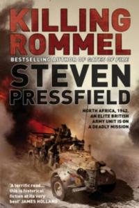Killing Rommel - 2826644219