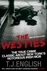 Westies - 2873610977