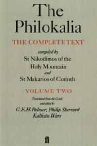 Philokalia - 2847100588