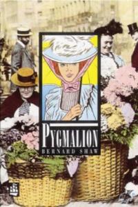 Pygmalion - 2826748375