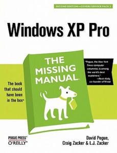 Windows XP Pro - 2826723775