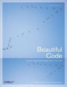Beautiful Code - 2903753890