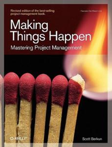 Making Things Happen - 2835876535