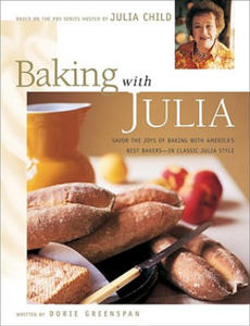 Baking with Julia - 2826627879