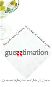 Guesstimation - 2869392900