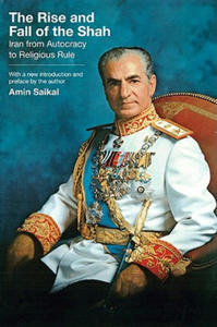 Rise and Fall of the Shah - 2826887572