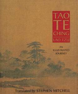Tao Te Ching - 2826717436