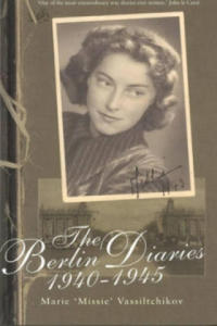 Berlin Diaries 1940-45 - 2869777670
