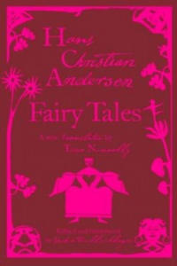 Fairy Tales - 2826657586