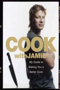 Cook with Jamie - 2826624544
